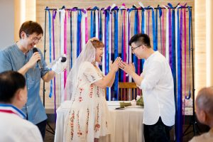 ROM Wedding Photography 1