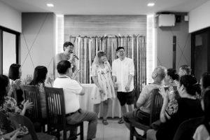 ROM Wedding Photography 2