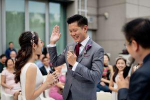 ROM Wedding Photography 3