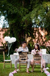 ROM Wedding Photography 4