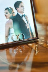 ROM Wedding Photography 5