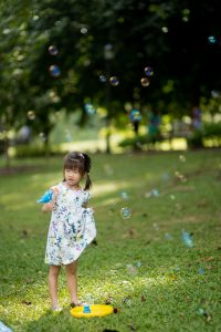 Family Photography 35