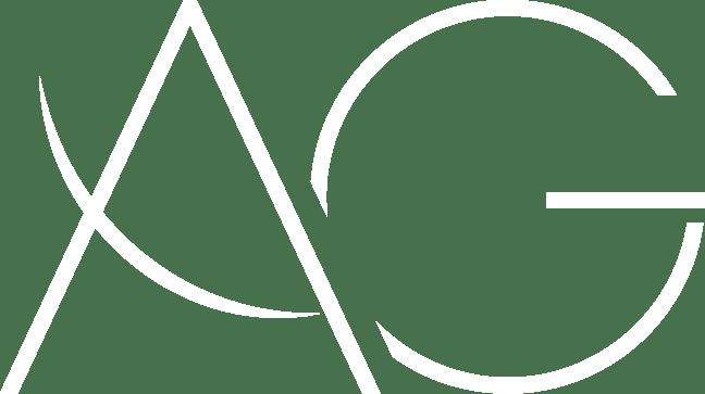 AGX Photographie Logo
