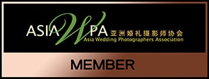 AGX-Photographers-AsiaWPAMember-Logo-300px-001