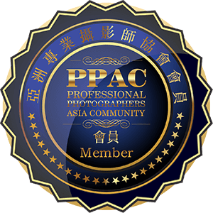 AGX-Photographers-PPACMember-Logo-300px-001